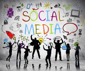 ¿Las redes sociales sirven para algo en los hoteles?