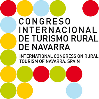 Congreso internacional de turismo rural de navarra: El futuro