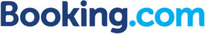logo de booking.com