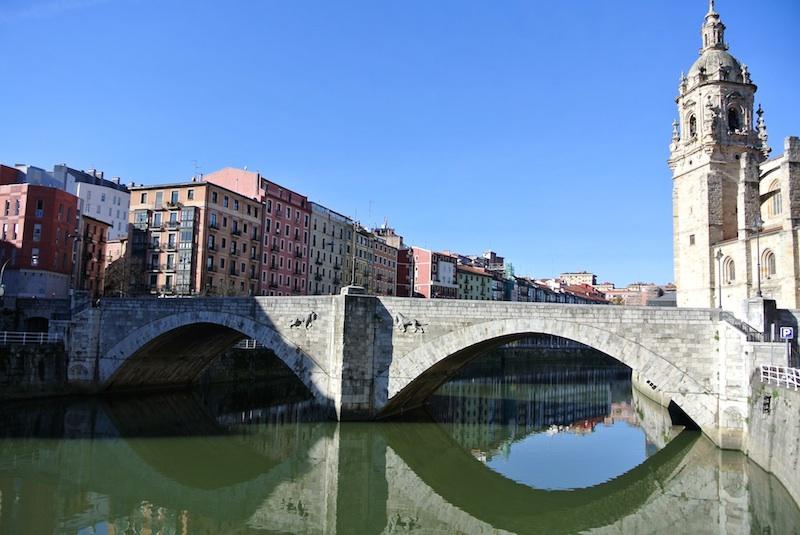 Cursos 360 Hotel Management Bilbao 2015 800 puente