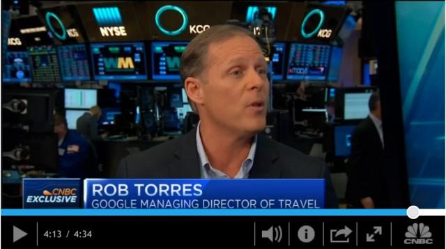 Imagen de NBC TV de Rob Torres de Google