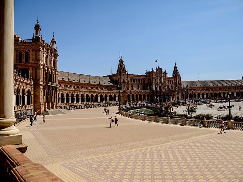 Destinos_360HM_Sevilla