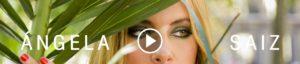 videos de destinos turisticos bilbao