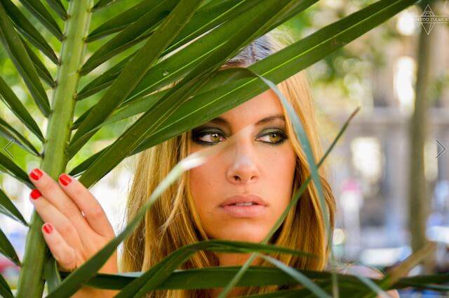 blog-video-angela-saiz-foto-eduardo-zulaica-1