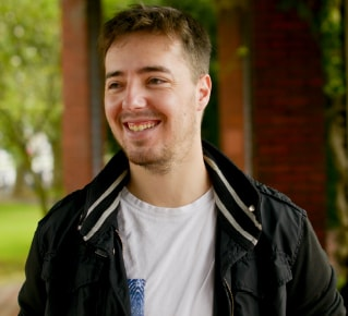 Aitor Zulaica