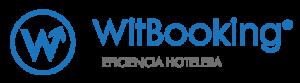 Witbooking - Eficiencia hotelera