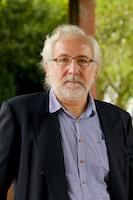Félix Zulaica