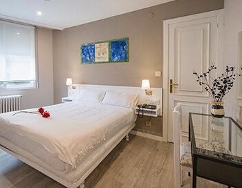 Hotel Miño en Ourense