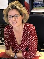 Pilar Talón