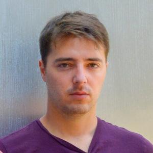 Aitor Zulaica - videos para hoteles