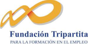 bonificacion-cursos-fundacion-tripartita