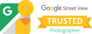 google-street-view-trusted-photographer
