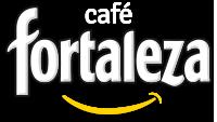 logo cafe fortaleza