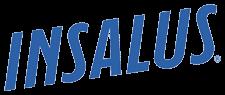 logo-insalus
