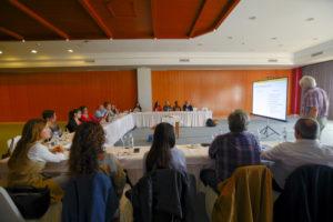 Curso de Marketing Digital Hoteles en Lanzarote