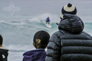 European_surf_destinations_Landes_France_Photo_Eduardo_Zulaica