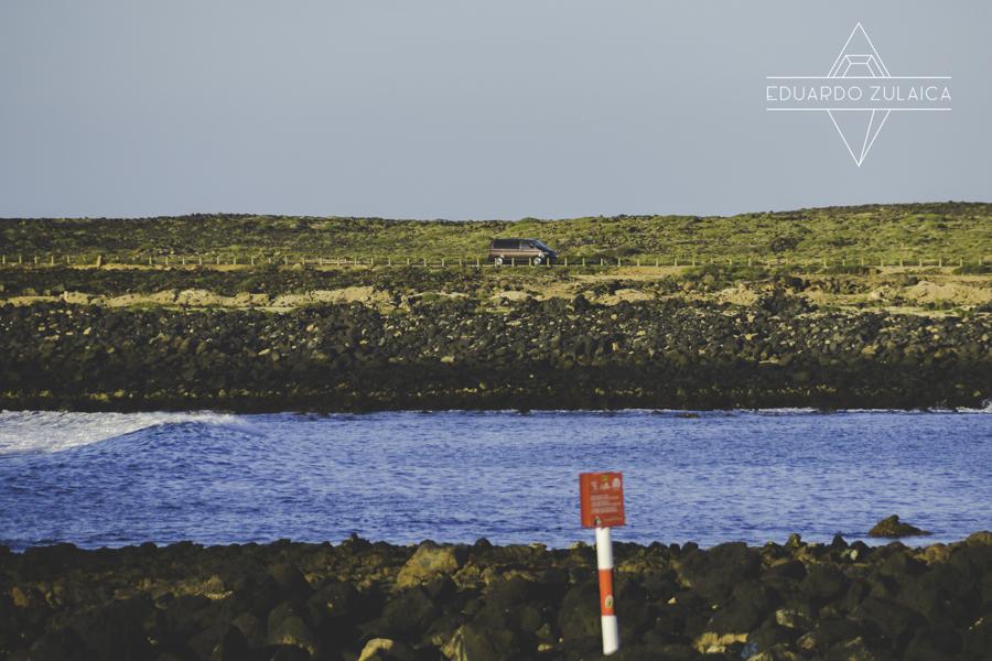 European_surf_destinations_Lanzarote_Photo_Eduardo_Zulaica