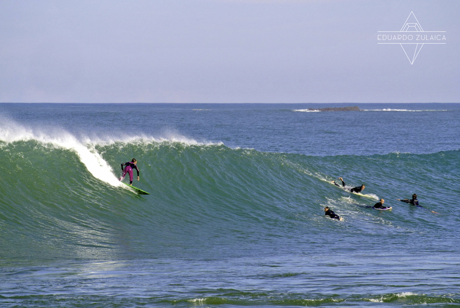 European_surf_destinations_Mundaka_Basque_Country_Photo_Eduardo_Zulaica