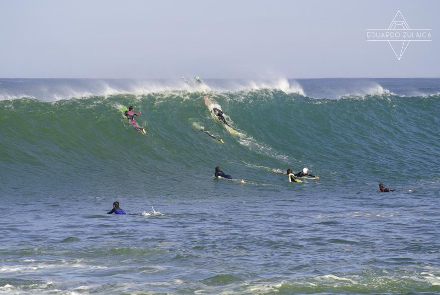 European_surf_destinations_Mundaka_Basque_Country_Photo_Eduardo_Zulaica