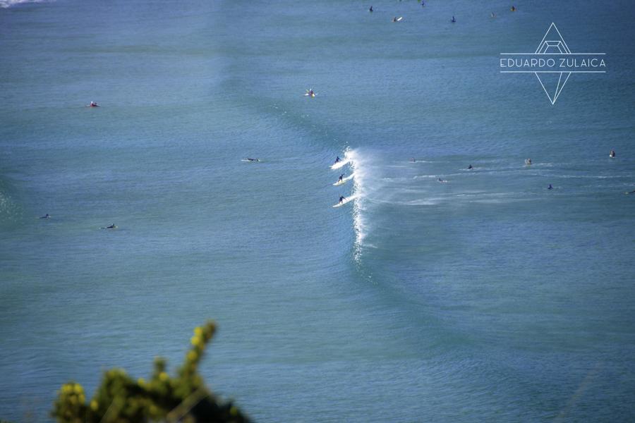 European_surf_destinations_Zarautz_Basque_Country_Photo_Eduardo_Zulaica