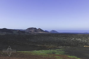 Lanzarote Photo Eduardo Zulaica