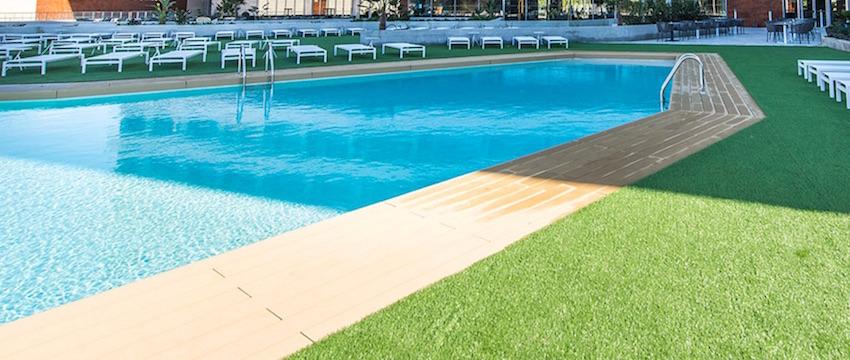Hotel Llaut Palace Playa de Palma Mallorca