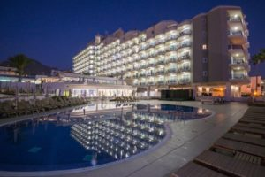 Hotel Hovima Costa Adeje