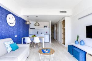Apartamento Hovima La Pinta