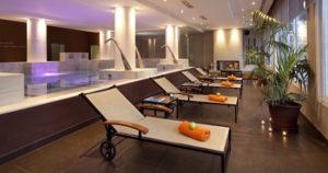 Hotel Coronado Cala Fornells Mallorca