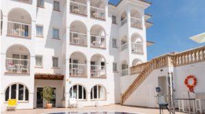 Hotel R2 Cala Ratjada Resort