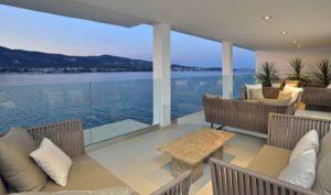 Intertur Hotel Hawaii Mallorca & Suites en Palmanova, Mallorca