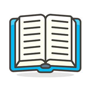 GUÍAS - e-BOOKS