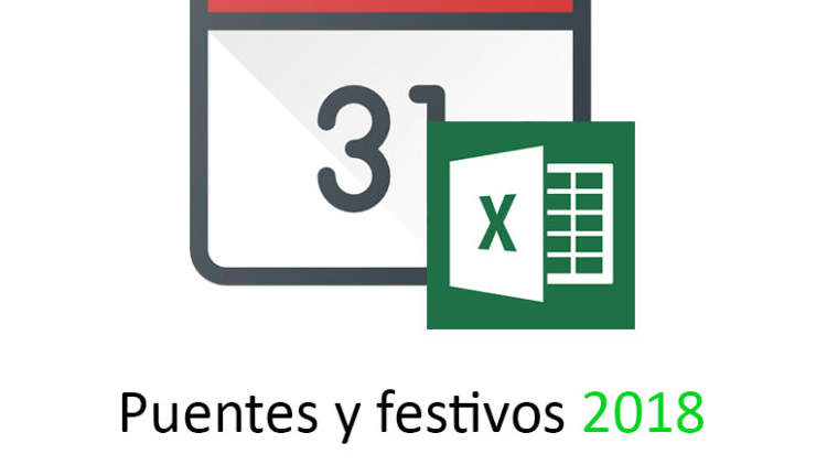 Calendario Fiestas 2018 tienda 750_422