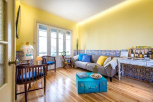 Casa Belmonte Lisboa