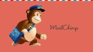 Curso Mailchimp tienda online