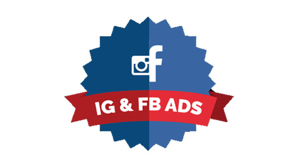 Curso VILMA NUÑEZ FaceBook Ads & Instagram ADS