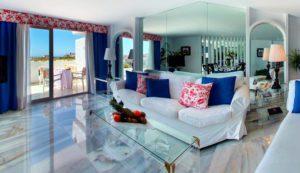 hotel_albayzin_del_mar_suites_salon