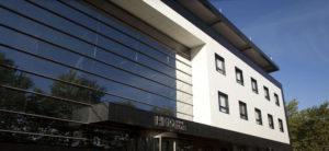 Hotel K 10 Urnieta