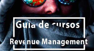Guia Cursos 2018 Tienda online