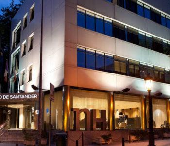 nh_ciudad_de_santander-068-facade