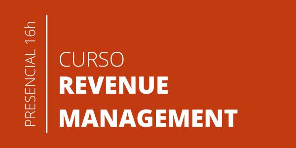 REVENUE MANAGEMENT 360 HOTEL MANAGEMENT
