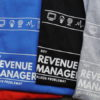 Camisetas Revenue Manager Gama Colores 800 DSC_3715