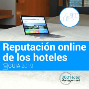 Booking, Hoteles y su Impacto Ecológico