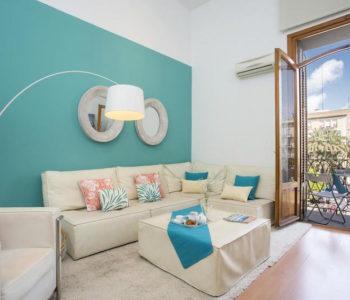 apartamentos singular stays valencia