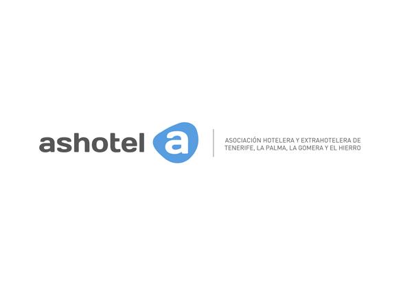 Asociación Hotelera y Extrahotelera de Tenerife, La Palma, La Gomera y El Hierro. ASHOTEL