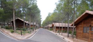 cabanas_valle_del_cabriel_rural_villatoya