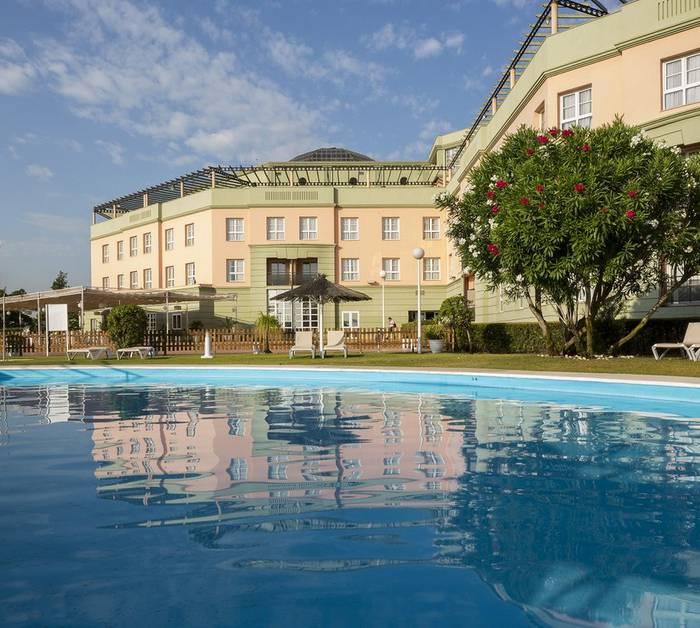 hotel-ilunion-alcora-sevilla