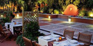 Hotel Melia Recoletos Valladolid