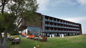 DoubleTree by Hilton Hotel & Spa Emporda | Gualta