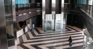 HOTEL BEATRIZ ALBACETE